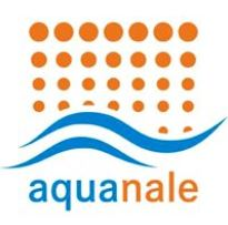 Aquanale in Cologne